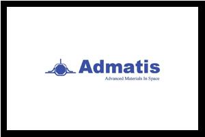 logo_admantis