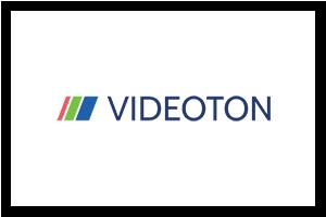 logo_videoton